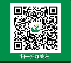 短信群发平台_网站短信验证码接口_短信群发公司